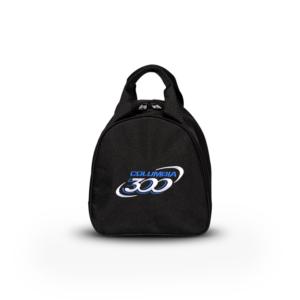 Add on Bag Columbia 300