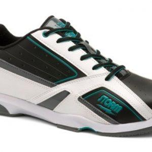 Storm Men's Bowling Shoes   Low Prices