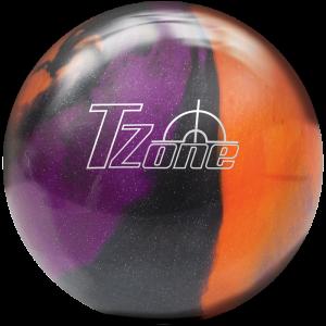 Ultraviolet T-Zone