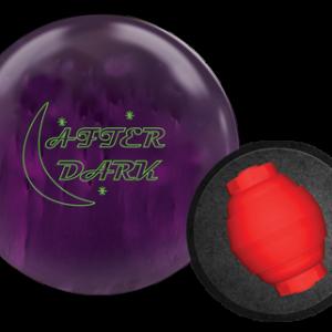 Bowling Balls   Bowling Balls For Sale   Heats Pro Shop   Free Shipping