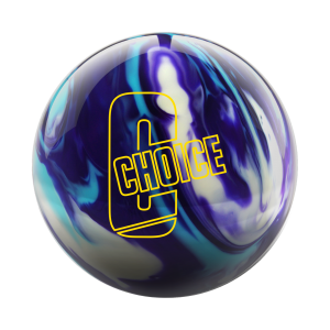 Ebonite Choice Pearl