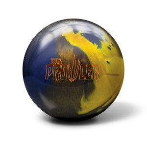 Prowler Bowling Ball