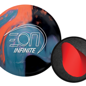 900 Global Eon Infinite