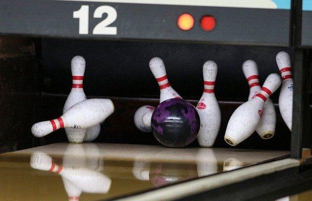 Bowling Balls Pittsburgh PA
