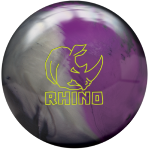 rhino charcoal silver violet