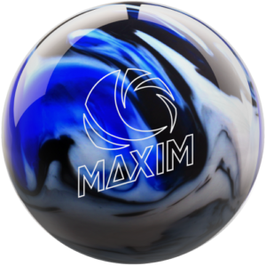 Maxim Captain Midnight